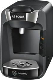 Bosch Tassimo TAS3202
