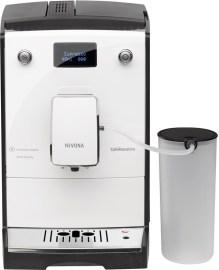 Nivona CafeRomatica 760