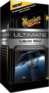 Meguiars Ultimate Liquid Wax 450ml