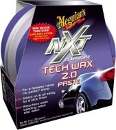 Meguiars NXT Generation Tech Wax 2.0 311g