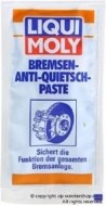 Liqui Moly Bremsen Anti-Quietsch Paste 10g