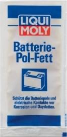Liqui Moly Batterie Pol Fett 10g
