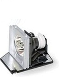 Acer lampa pre P7305W/P7505/P7605