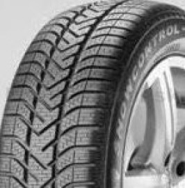 Pirelli Winter 190 Snowcontrol Serie III 165/60 R14 88T