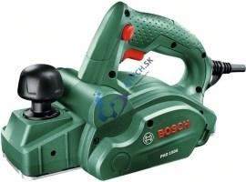 Bosch PHO 1500