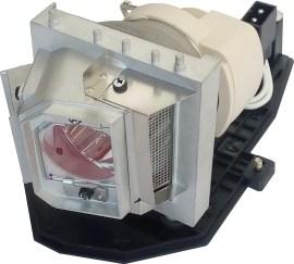 Optoma lampa pre EX400/EW400