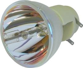 Optoma lampa pre X401/W401