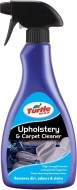 Turtle Wax Carpet & Upholstery Cleaner 500ml