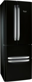 Hotpoint-Ariston E4D AAA B C