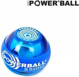 Powerball Classic