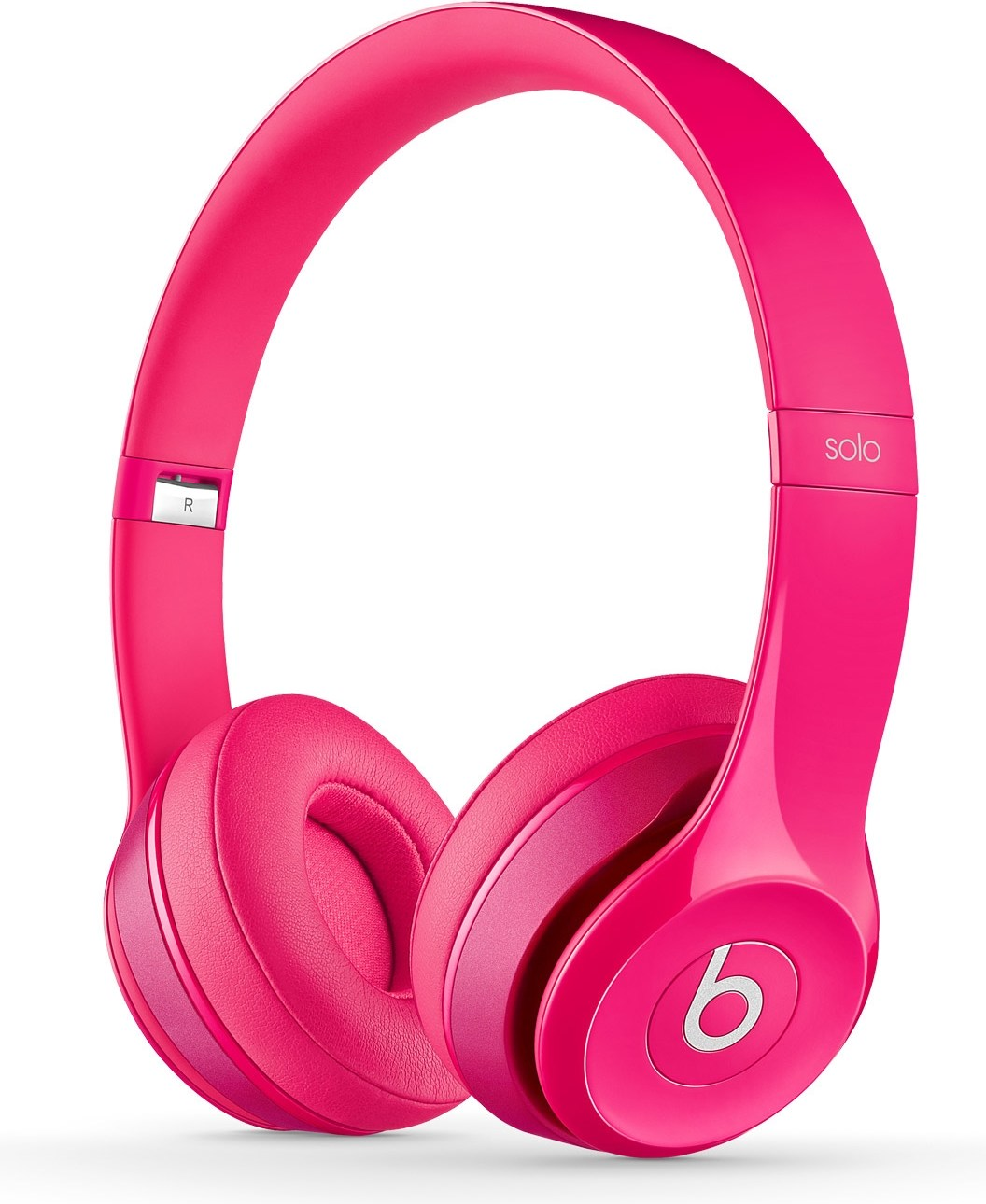 Monster Beats Solo 2 by Dr. Dre