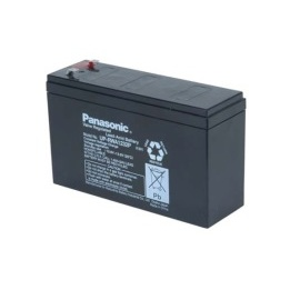 Panasonic UP-RWA1232P2
