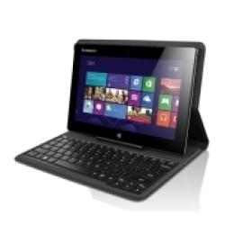 Lenovo IdeaTab Miix 3 80HV004CCK