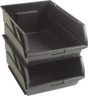 53aa59e914586 Boxy na náradie Stanley od 1,00 € | Pricemania