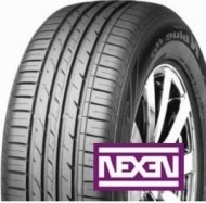 Nexen N'Blue HD 215/60 R16 95H