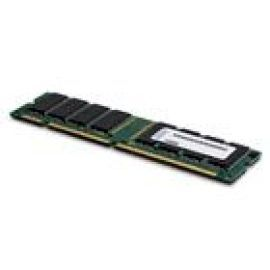 IBM 46W0672 16GB DDR3 1600MHz CL11