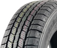 Imperial Snow Dragon 2 215/70 R15 109R