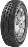 Minerva Transport 215/65 R16 109R