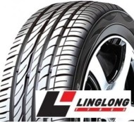 Linglong Greenmax 235/55 R17 103V
