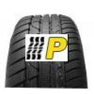 Linglong Greenmax UHP 215/55 R17 94V