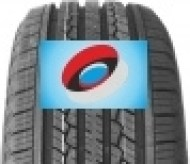 Three-A Ecosaver 235/70 R17 111H