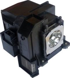 Epson ELP-LP80