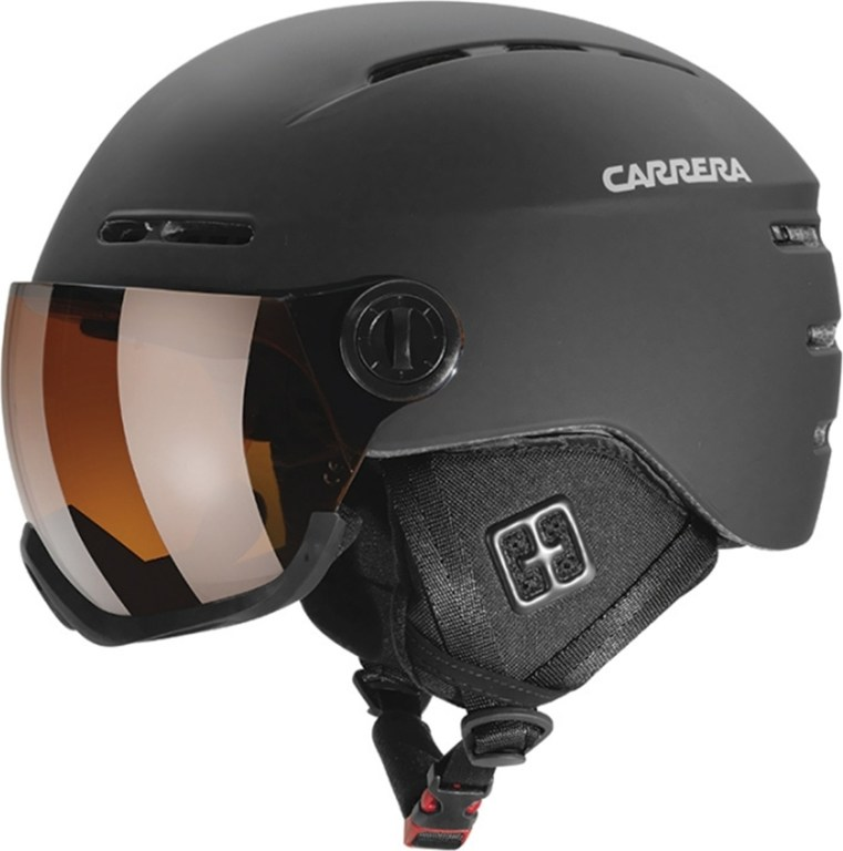 c69b7b20e Carrera Karma od 119,00 € | Pricemania
