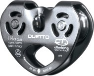 Climbing Technology Duetto