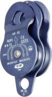 Climbing Technology Twin Pulley