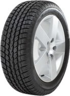 Novex All Season 175/60 R15 81H