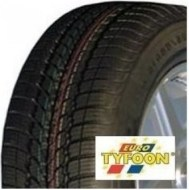 Tyfoon All Season 185/65 R14 86T