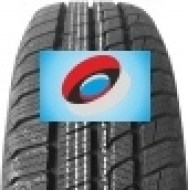 Point S Winterstar 3 205/55 R16 91H