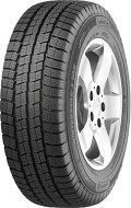 Point S Winterstar 3 Van 195/60 R16 99T