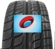Point S Summerstar 195/70 R15 104R