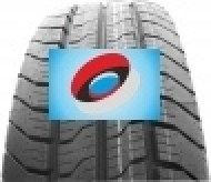 Point S Summerstar 205/65 R16 107T