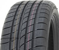Imperial Snow Dragon SUV 235/70 R16 106H