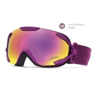363e6f84c Lyžiarske okuliare Carrera od 16,00 € | Pricemania