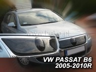 Heko zimná clona VW Passat od 2005 do 2010