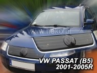 Heko zimná clona VW Passat od 2001 do 2005