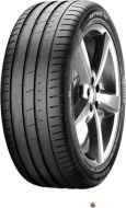 Apollo Aspire 4G 235/35 R19 91Y