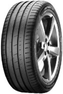 Apollo Aspire 4G 215/45 R17 91Y