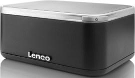 Lenco PlayConnect