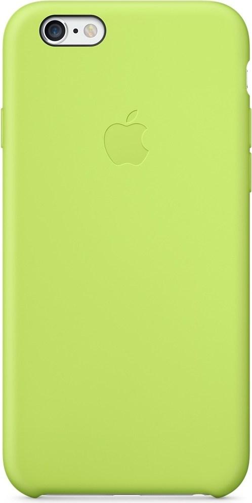 Apple iPhone 6 Silicone Case od 30 2cfc9271f13