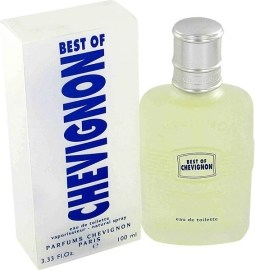 Chevignon Best of Chevignon 100ml
