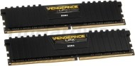 Corsair CMK16GX4M2A2400C14 2x8GB DDR4 2400MHz CL14