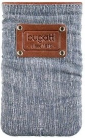 Bugatti Elements Patch