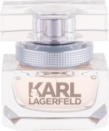 Lagerfeld Karl Lagerfeld 45ml