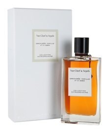 Van Cleef & Arpels Collection Extraordinaire Orchidée Vanille 75ml