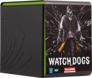 HAL3000 Watch Dogs Stategy PCHS1170