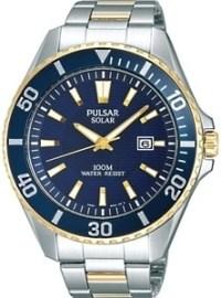 Pulsar PX3032